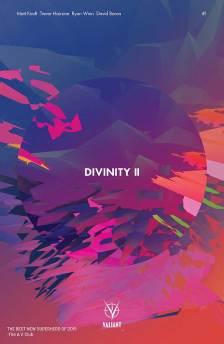 DIVINITY2_001_COVER-B_MULLER
