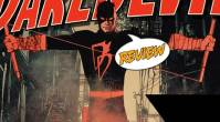Daredevil6Feature