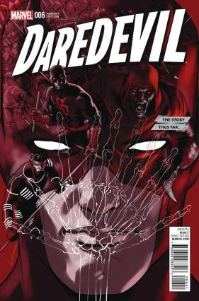 Daredevil_6_Lopez_Story_Thus_Far_Variant
