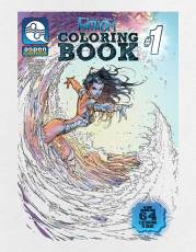FATHOMcolorbook-16