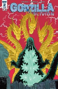 Godzilla_Oblivion_02-1