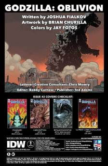 Godzilla_Oblivion_02-2