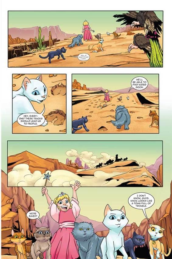 Hero_Cats_10-DIGITAL-7