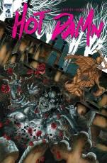 HotDamn04-Cover