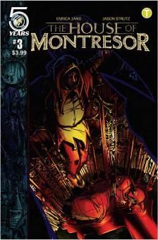 House_of_Montresor_3-DIGITAL-1