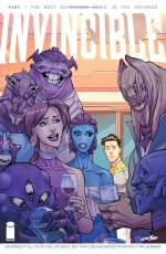 Invincible127Review
