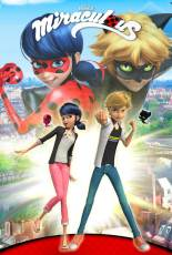 MIRACULOUS-TPB_SOLICIT