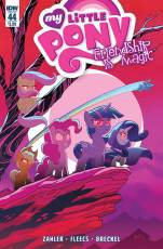 MLP44-cover
