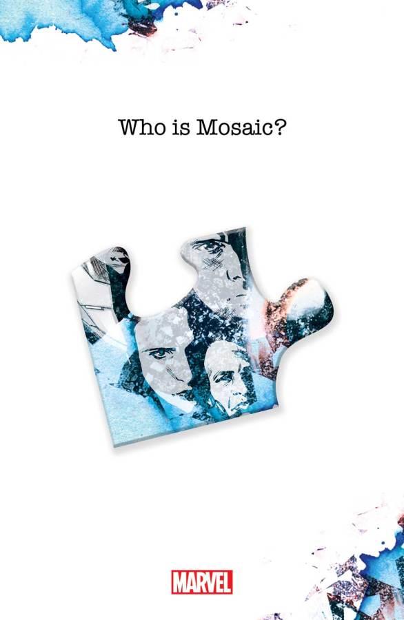 MOSAIC_3