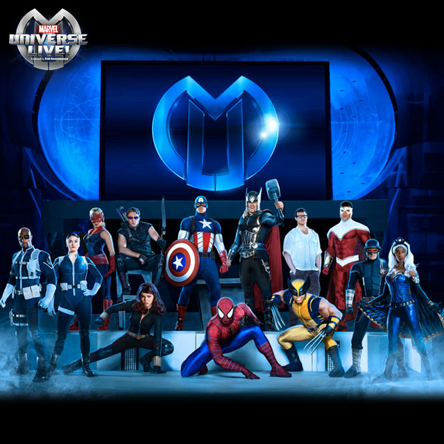 MarvelUniverseLive-Group