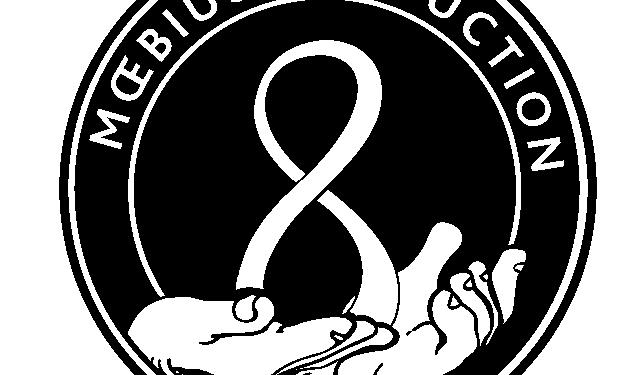 MoebiusLogo.141551