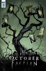 OctoberFaction18_COV