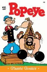 Popeye48_cvr