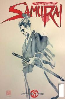 Samurai#2_Cover-B-by-David-Mack