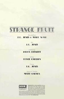StrangeFruit_003_PRESS-2