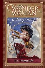 Wonder_Woman_TRUE-AMAZON