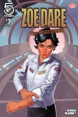 Zoe-Dare-vs-the-Disasteroid-02-Solicit