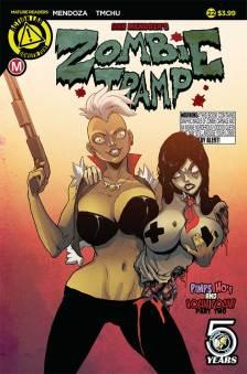 Zombie_Tramp_22-1