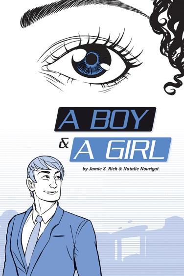 aboyagirl