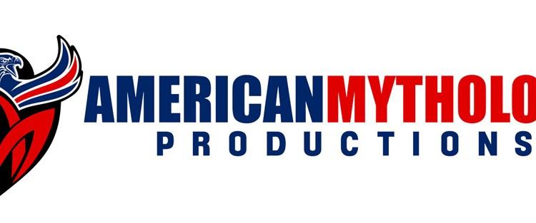 americanmuthology