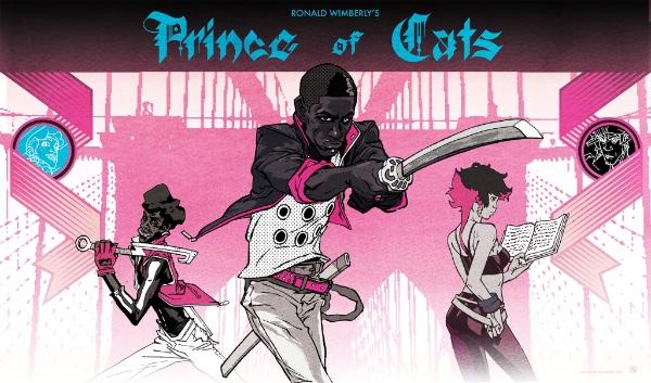 princeofcats
