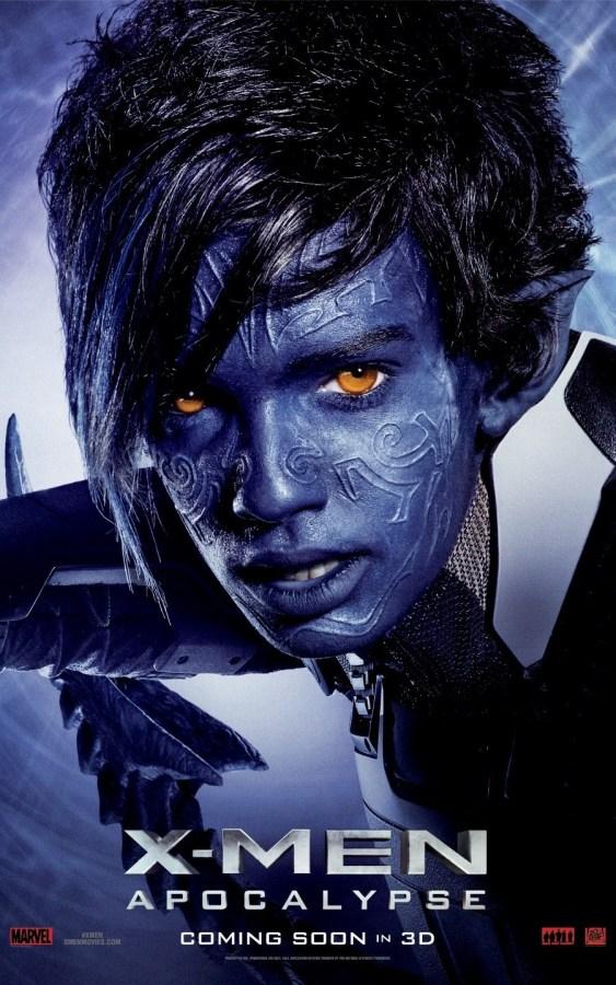 x-men-apocalypse-posters-5