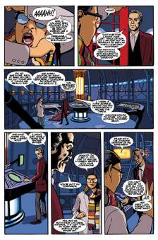 12th-Doctor-Preview-Page