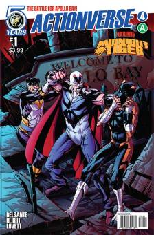Actionverse_4_cover