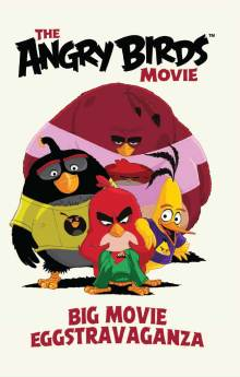 AngryBirdsMovie_HC-1
