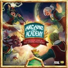 ArcaneAcademy-Front_Small
