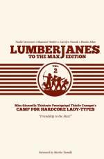 BOOMBOX_LumberjanesToTheMax_v2_HC