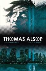 BOOM_ThomasAlsop_v2_TP