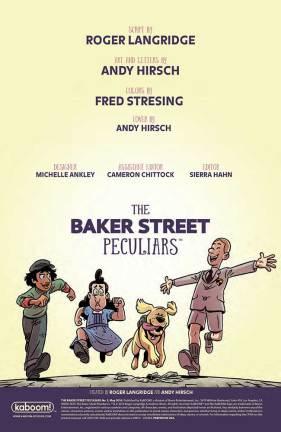 Baker_Street_Peculiars_003_PRESS-2