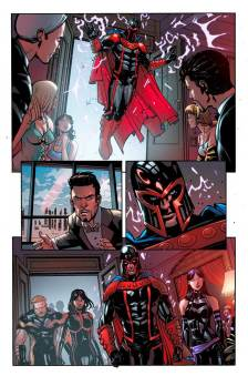 Civil_War_II_X-Men_1_Preview_1