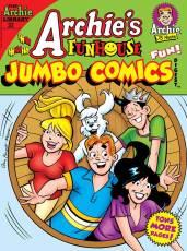 FunhouseJumbo#22