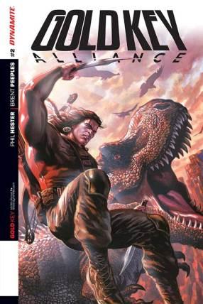 GKALliance02-Cov-A-Massafera