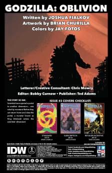 Godzilla_Oblivion_03-2