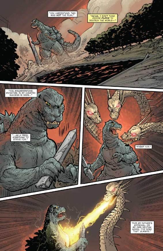 Godzilla_Oblivion_03-6