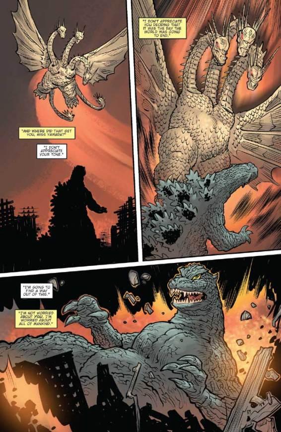 Godzilla_Oblivion_03-7