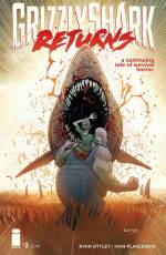 Grizzly Shark_2_cover