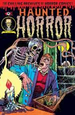 HauntedHorror_23_Cover