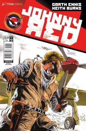 JohnnyRed_07_Cover_B