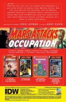 MarsAttacks_Occupation_03-2