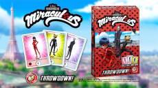 Miraculous-Card-Game1-copy