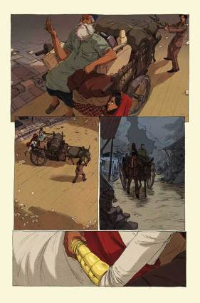 Ms_Marvel_8_Preview_2