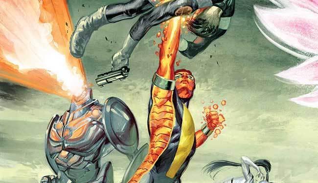 New_Avengers_12_Cover