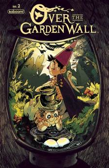 OverTheGardenWall_v2_002_B_Subscription