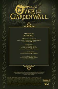 OverTheGardenWall_v2_002_PRESS-2