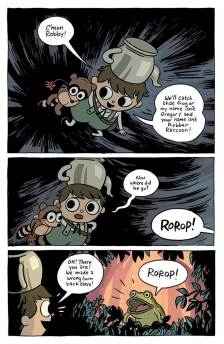OverTheGardenWall_v2_002_PRESS-3