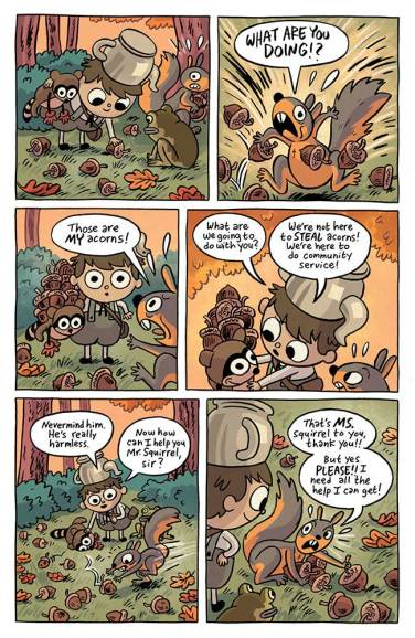 OverTheGardenWall_v2_002_PRESS-5